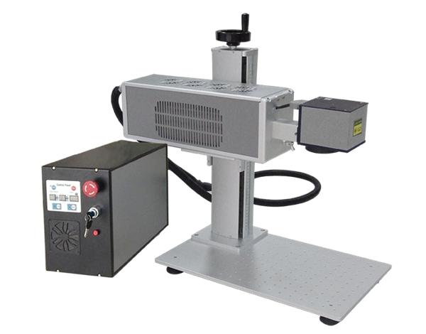 T10系列 CO2激光打标机